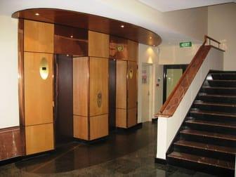 Suite 18/189 St Georges Terrace Perth WA 6000 - Image 3