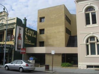 74-82 Beaufort Street East Perth WA 6004 - Image 2