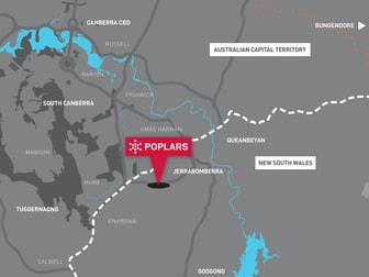 10 Tompsitt Drive Jerrabomberra NSW 2619 - Image 1