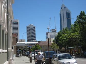 74-82 Beaufort Street East Perth WA 6004 - Image 1