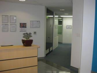 Strata Office/173 Davy Street Booragoon WA 6154 - Image 3