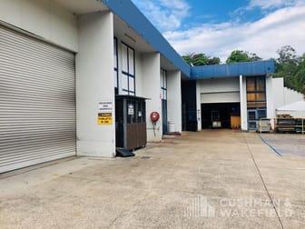 Nerang QLD 4211 - Image 2