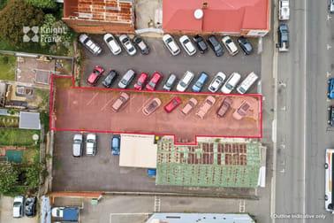 233-235 Liverpool Street Hobart TAS 7000 - Image 3