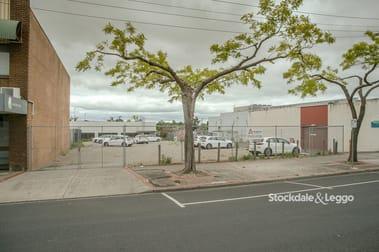 118-124 George Street Morwell VIC 3840 - Image 2