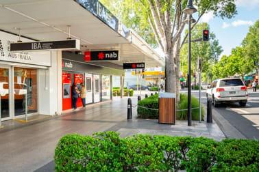 72 Baylis Street Wagga Wagga NSW 2650 - Image 3