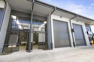 3/1 Selkirk Drive Noosaville QLD 4566 - Image 2