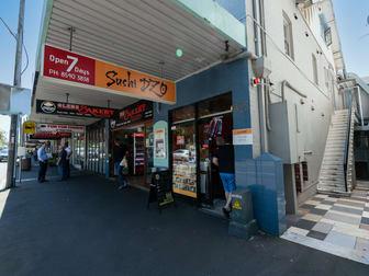315-317 Glebe Point Road Glebe NSW 2037 - Image 3