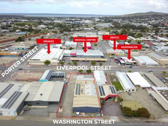 97 Liverpool Street Port Lincoln SA 5606 - Image 2