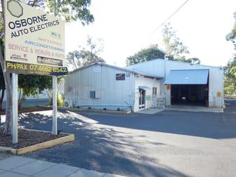 25 Gormleys Road Chinchilla QLD 4413 - Image 1