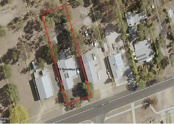 25 Gormleys Road Chinchilla QLD 4413 - Image 2