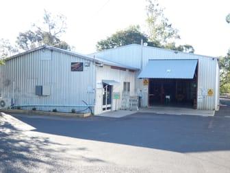 25 Gormleys Road Chinchilla QLD 4413 - Image 3