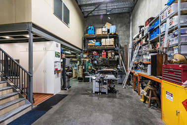 10/70-72 Captain Cook Drive Caringbah NSW 2229 - Image 2
