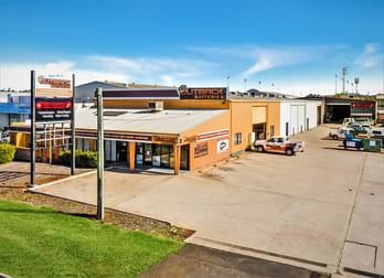 398 Taylor Street Glenvale QLD 4350 - Image 1