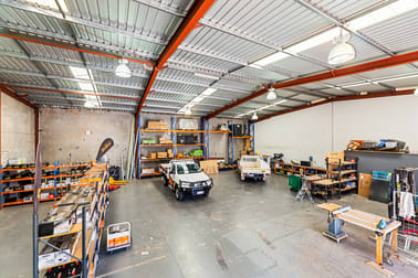 398 Taylor Street Glenvale QLD 4350 - Image 3