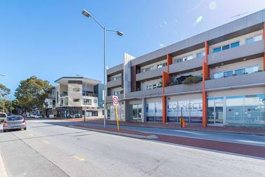 1/2 Braid Street Perth WA 6000 - Image 2
