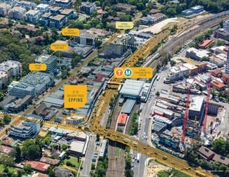 32-33 Beecroft Road Epping NSW 2121 - Image 3