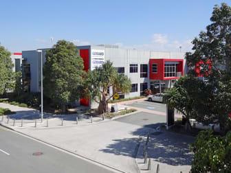 3A/2 Leonardo Drive Brisbane Airport QLD 4008 - Image 3