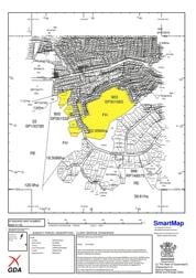 Sugarworld Estate, Glen and Heights Precincts Edmonton QLD 4869 - Image 2