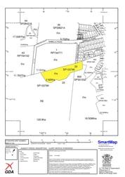 Sugarworld Estate, Glen and Heights Precincts Edmonton QLD 4869 - Image 3