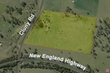 78 Cluny Rd Armidale NSW 2350 - Image 1