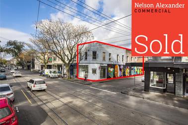 122 Gertrude Street Fitzroy VIC 3065 - Image 1