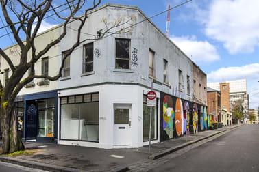 122 Gertrude Street Fitzroy VIC 3065 - Image 3