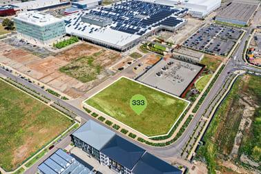 Lot 333 MAB Circuit Tonsley SA 5042 - Image 1