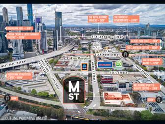 139-145 Market Street South Melbourne VIC 3205 - Image 2