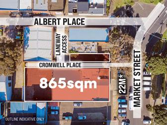 139-145 Market Street South Melbourne VIC 3205 - Image 3