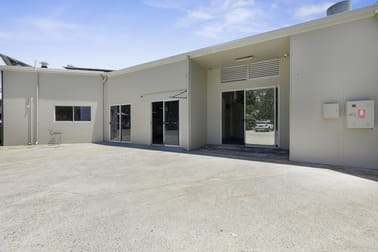 4/10 Project Avenue Noosaville QLD 4566 - Image 1
