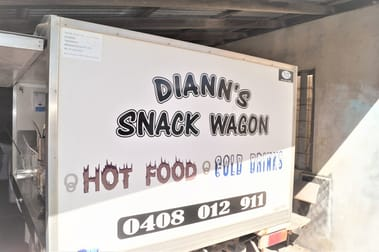 288C Denison Street Rockhampton City QLD 4700 - Image 1