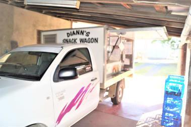 288C Denison Street Rockhampton City QLD 4700 - Image 2