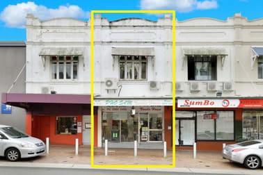 14 Oxford Street Epping NSW 2121 - Image 1