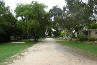 Tenterfield NSW 2372 - Image 2