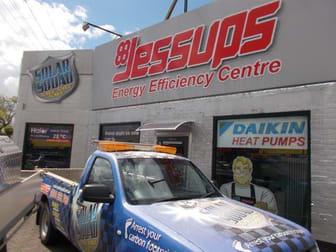 137-139 Wellington St Launceston TAS 7250 - Image 2