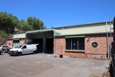 2/33 Waverley Drive Unanderra NSW 2526 - Image 2