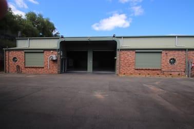 2/33 Waverley Drive Unanderra NSW 2526 - Image 3
