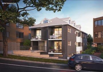 20 Murray Street Bronte NSW 2024 - Image 1