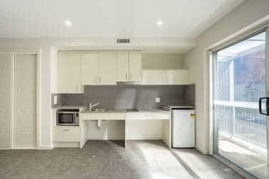 20 Murray Street Bronte NSW 2024 - Image 2
