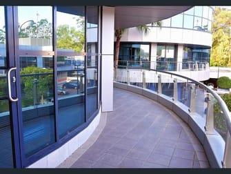 Level 2 Suite 2.10/4 Ilya Ave Erina NSW 2250 - Image 2