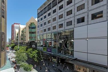 55 Rundle Mall Adelaide SA 5000 - Image 2