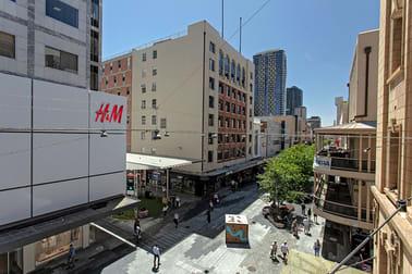 55 Rundle Mall Adelaide SA 5000 - Image 3