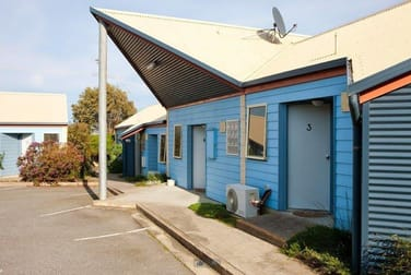 Port Campbell VIC 3269 - Image 2