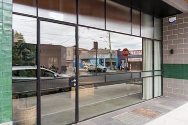 2/30 Railway Place Fairfield VIC 3078 - Image 3