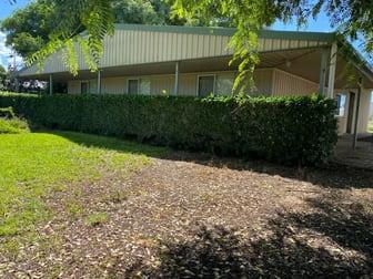 49 Greenbah Road Moree NSW 2400 - Image 1