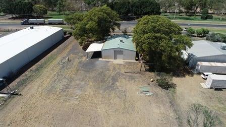 49 Greenbah Road Moree NSW 2400 - Image 3