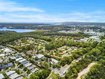 5/6 Swanbourne  Way Noosaville QLD 4566 - Image 2