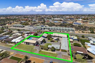 126 Brand Highway Geraldton WA 6530 - Image 2