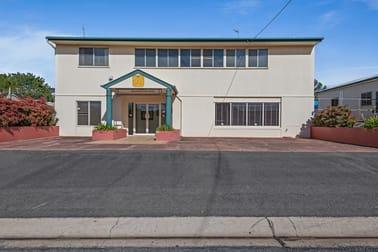 45 Brook Street Toowoomba QLD 4350 - Image 1