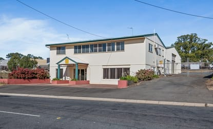 45 Brook Street Toowoomba QLD 4350 - Image 2